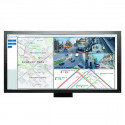 Video Wall 3x2 solution