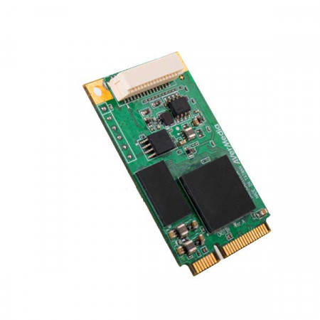 CM311-H 1080p60 HDMI Mini PCIe Video Capture Card