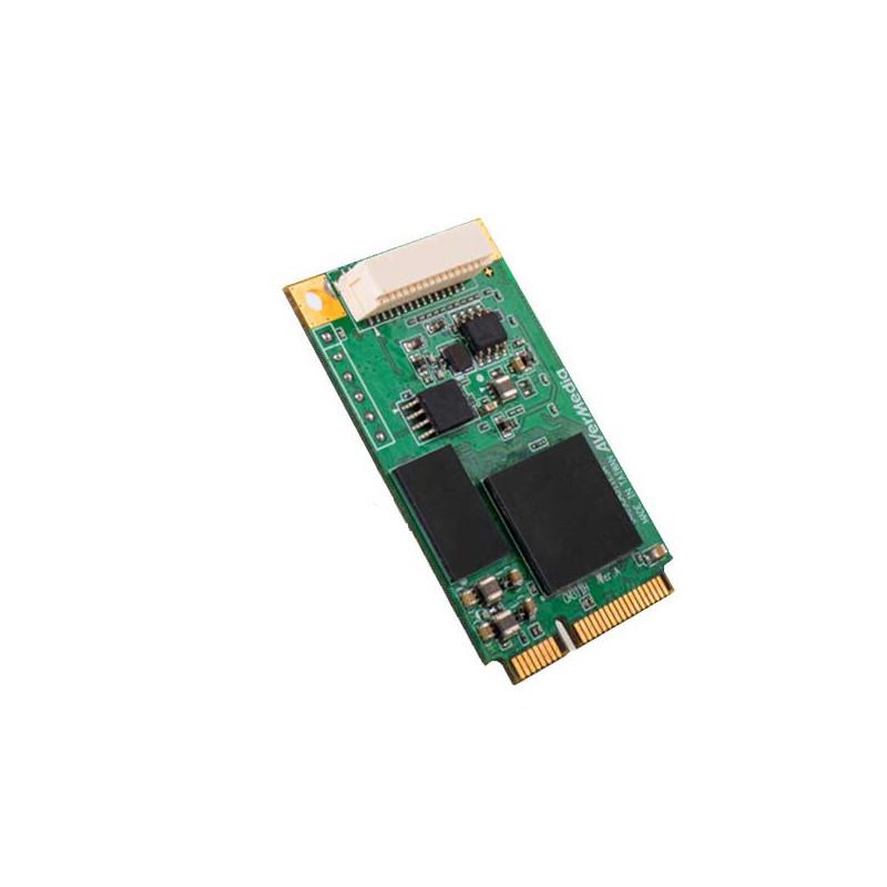 CM311-H 1080p60 HDMI Mini PCIe Video Capture Card