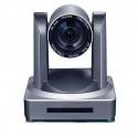 Bundle NDI-PTZ: Minrray UV510 + vMix 4k