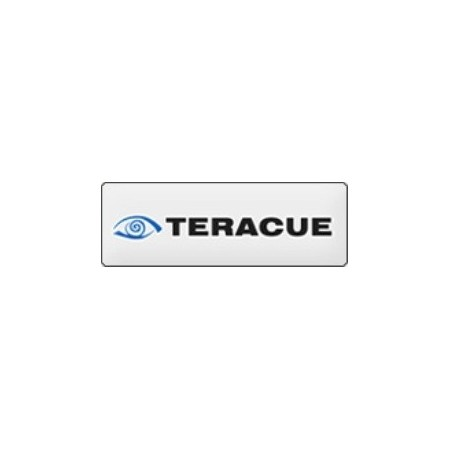 Teracue MC trans basic software