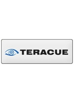 Teracue MC trans software application
