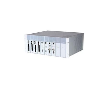 Teracue DMM 152 DVB - ASI