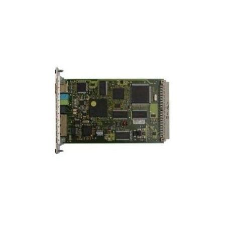 Teracue ENC 300 DVI card o portable