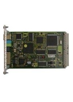 Teracue ENC 300 DVI