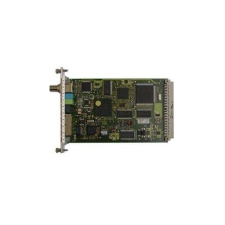 Teracue ENC 300 HD SDI