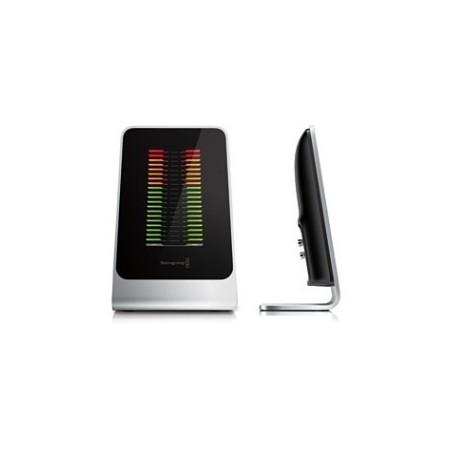 BlackMagic UltraStudio Pro