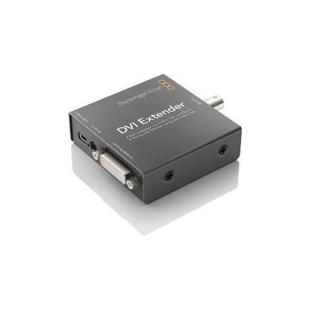 Blackmagic Design - DVI Extender