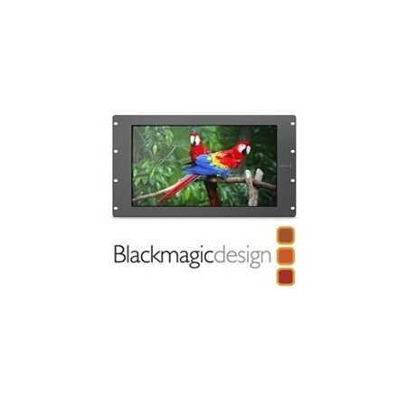 Blackmagic Design - Smartview HD