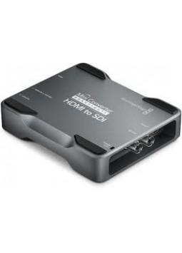 Blackmagic Design - Mini Converter Heavy Duty HDMI to SDI