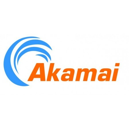 Akamai - Content Delivery Network (CDN)