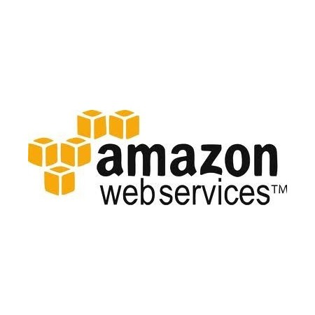 Amazon servizi cloud computing