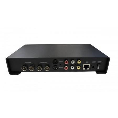 AVercaster combo IPTV of Avermedia