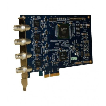 Osprey 845e SDI SD/HD video capture card