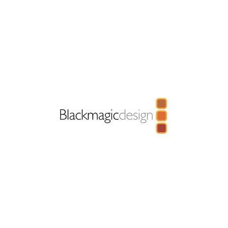 Blackmagic Design Adapter – 3G BD SFP Optical Module