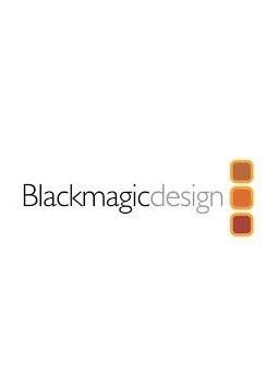 Blackmagic Design Adapter – 3G BD SFP Optical Module