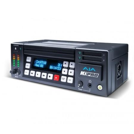 Aja Ki Pro Digital recorder