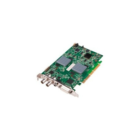Datapath VisionAV-SDI Video Capture Card