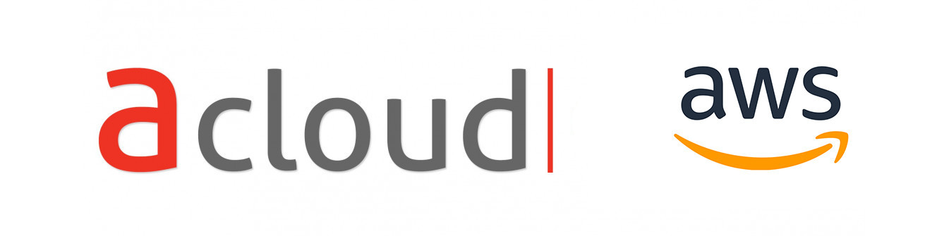 Cloud Computing - Amazon Web Services