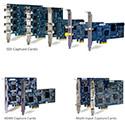 SDI / HDMI / DVI