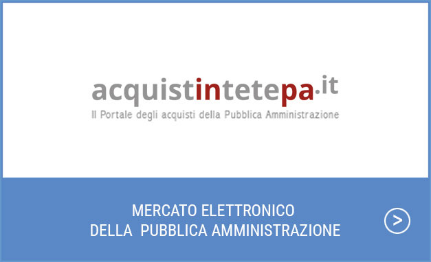 mepa streamcast