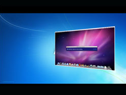 vMix-sorgenti-desktop