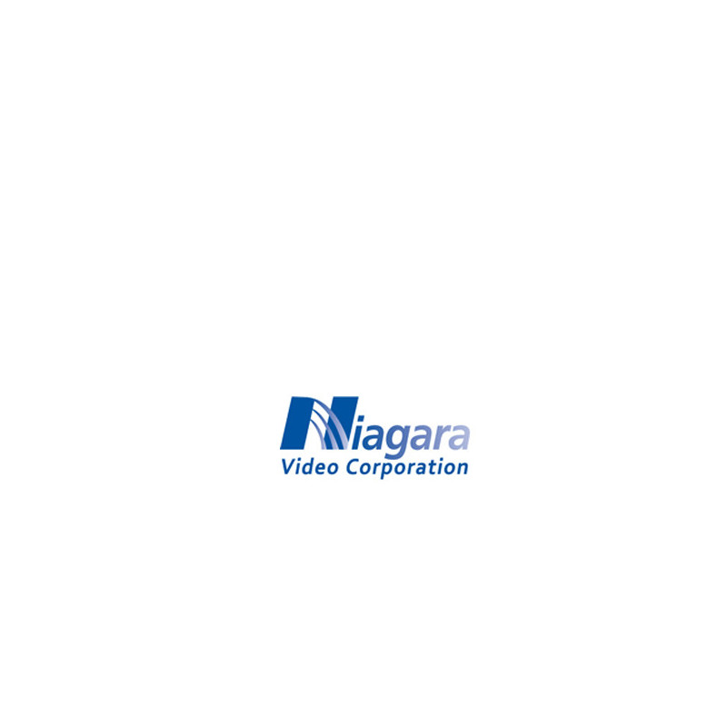 NIagara streaming media