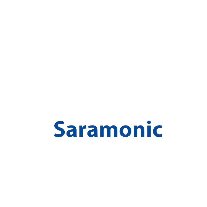 Saramonic