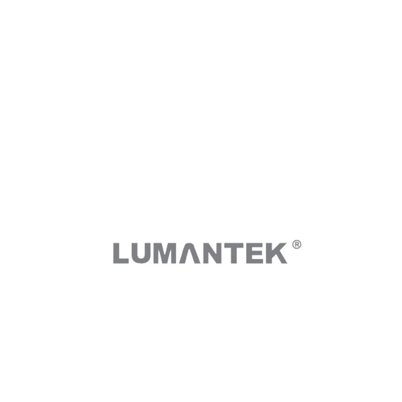 Lumantek EZ studio