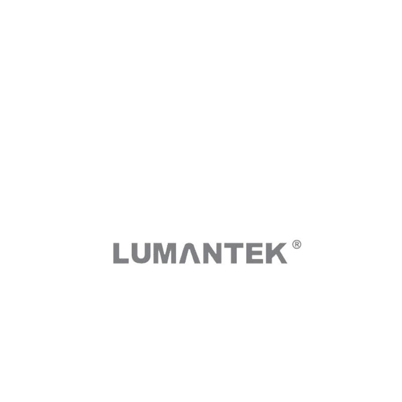 Lumantek EZ studio