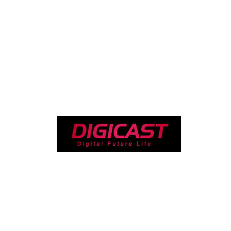 Wowza streaming engine - server streaming