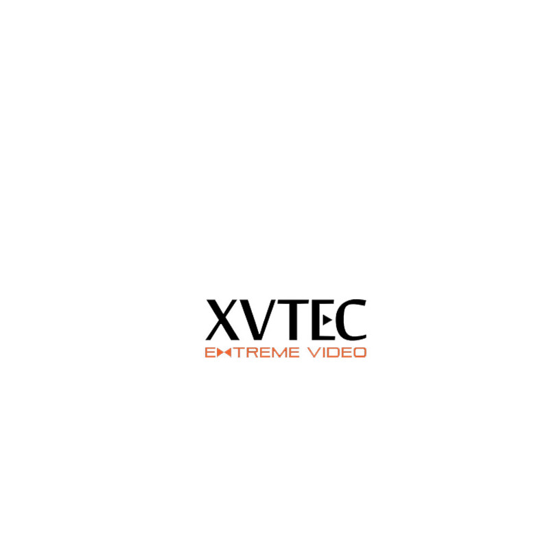 XVTEC
