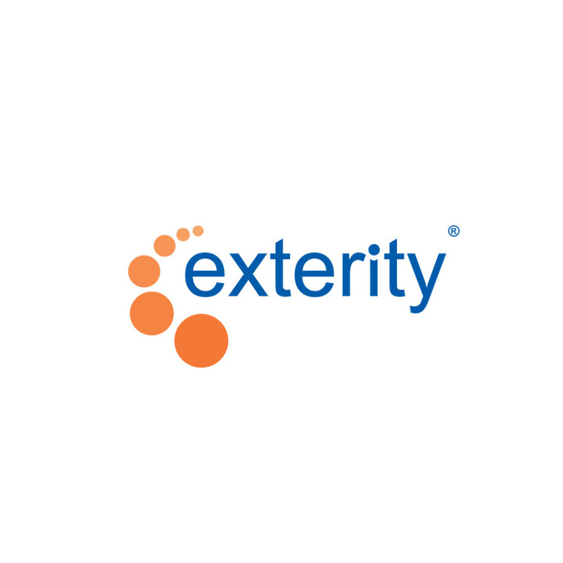 Exterity