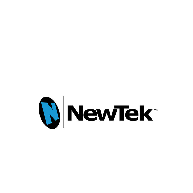 Newtek
