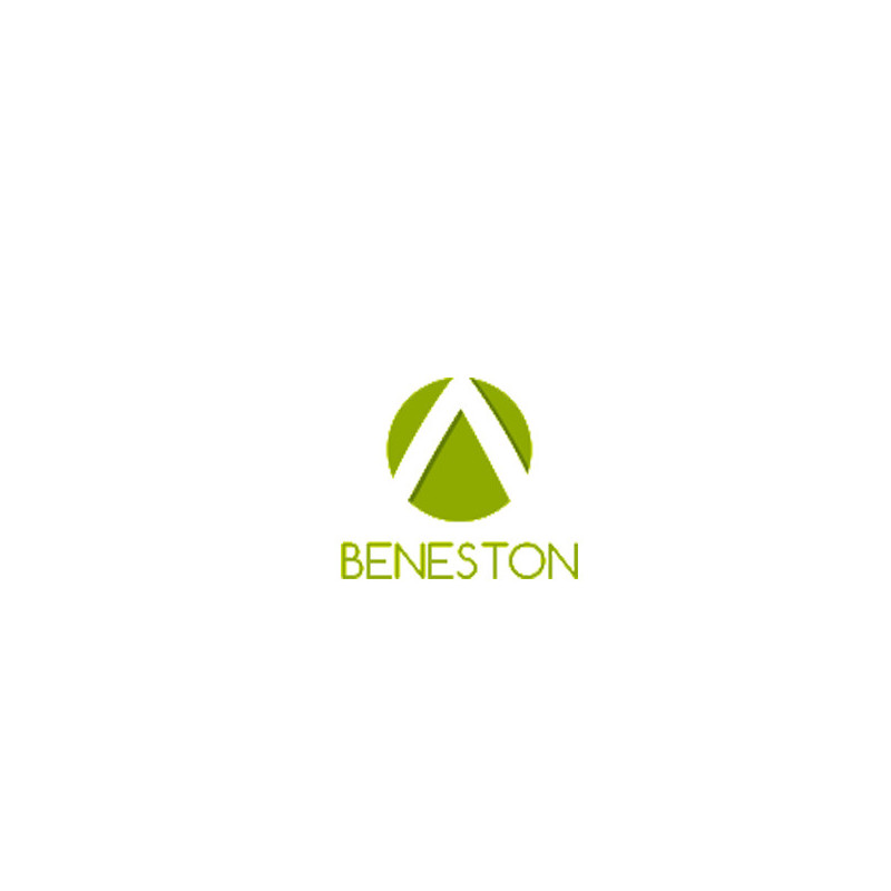 Beneston
