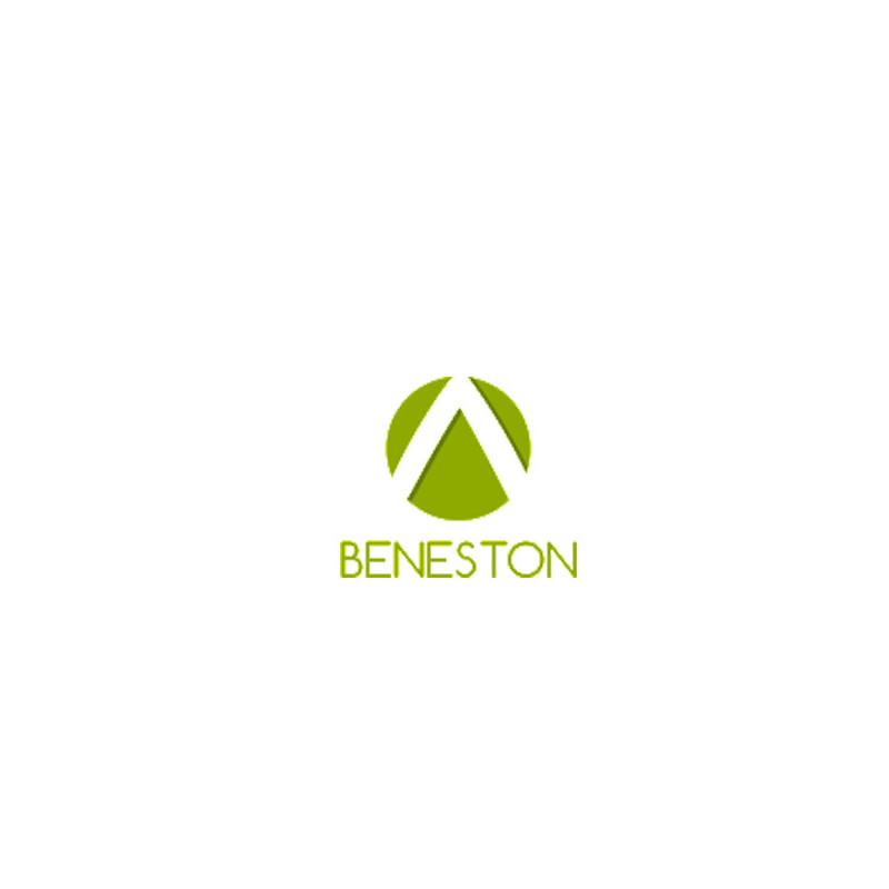 Beneston