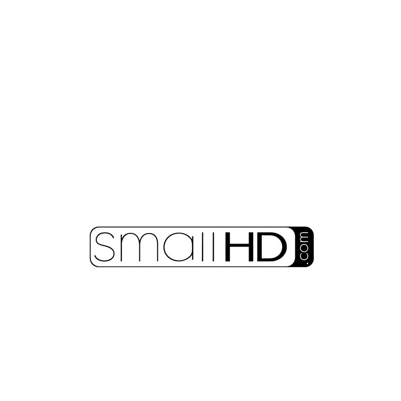 SmallHD
