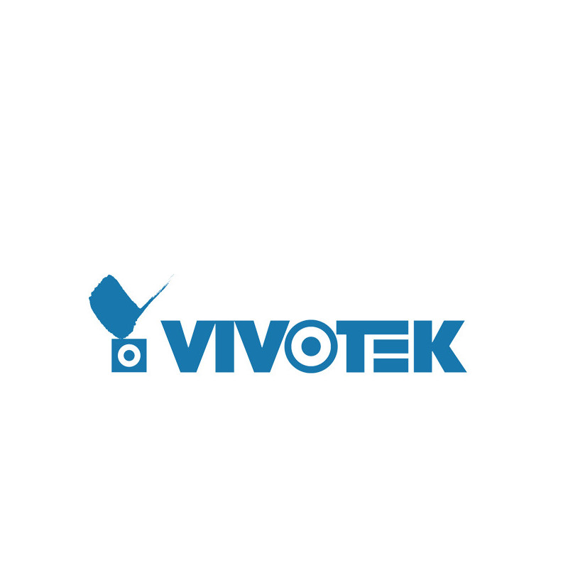 Vivotek