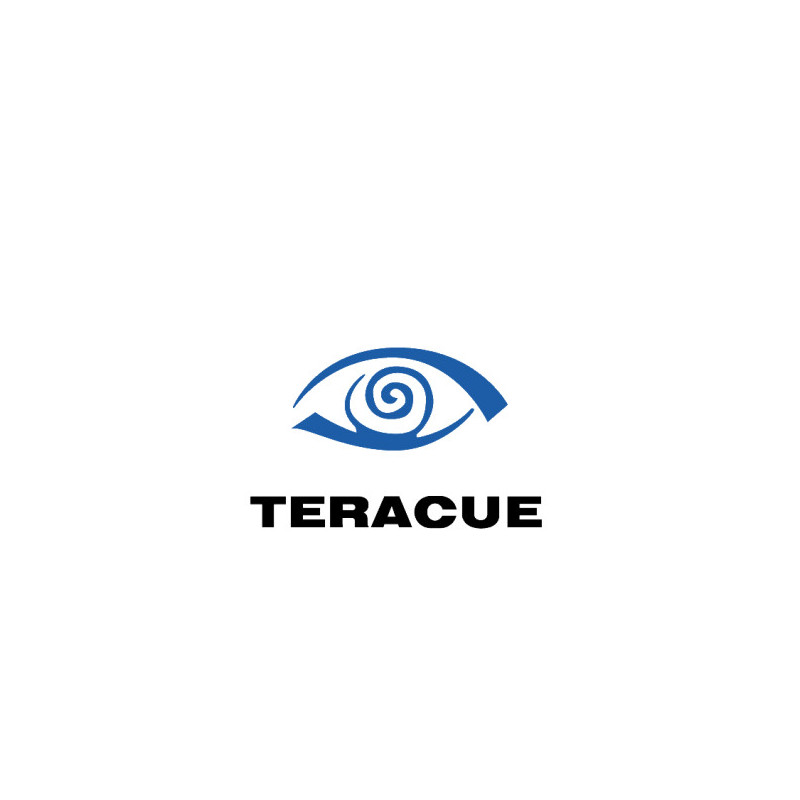Teracue