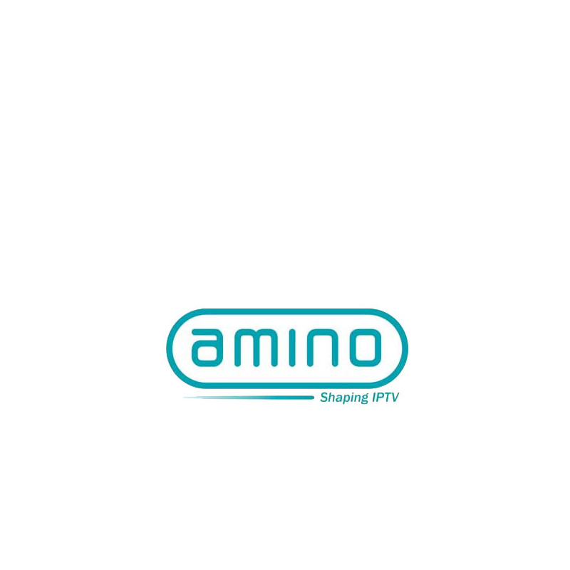 Amino