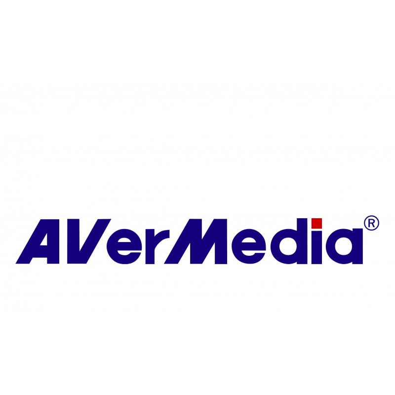 AVerMedia Technologies
