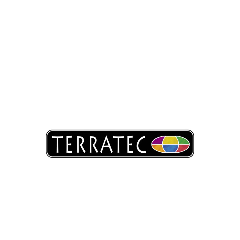 TerraTec