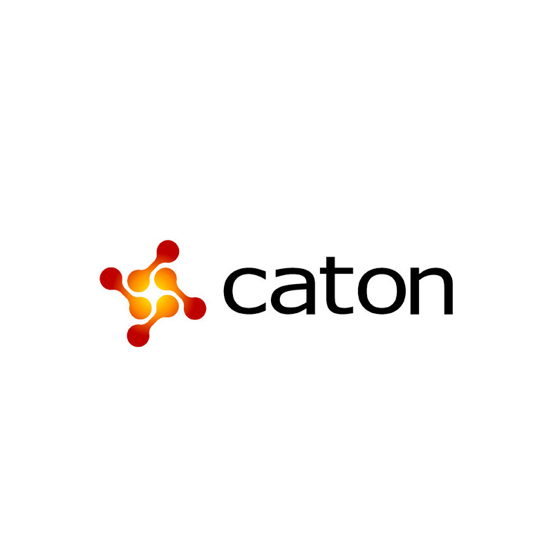 Caton