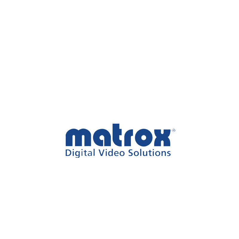 Matrox