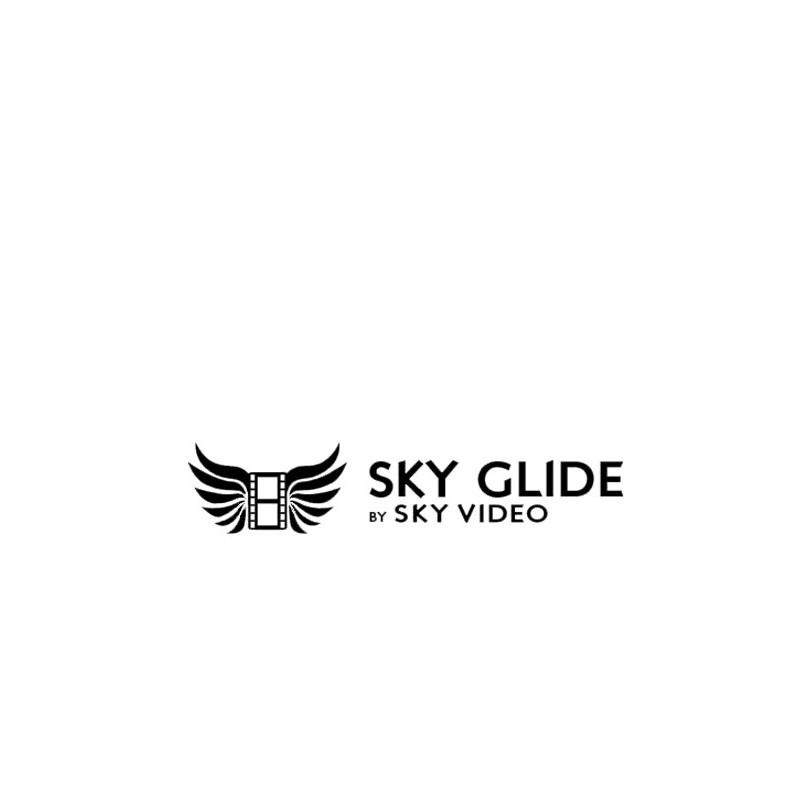 Sky Glide