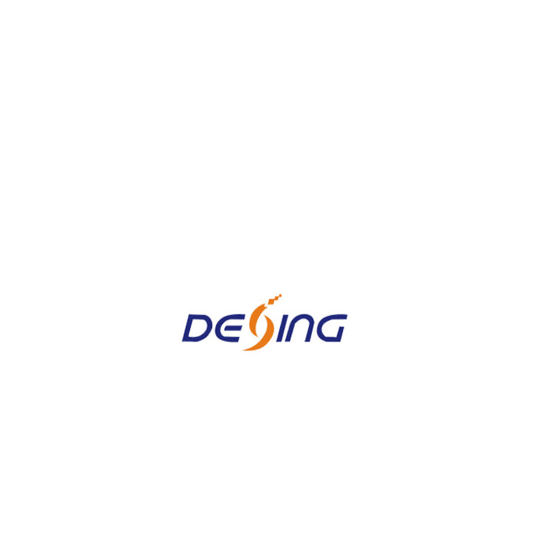 Dexing