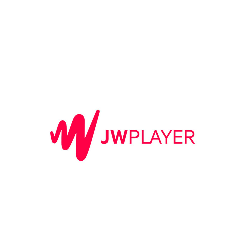 JW Player