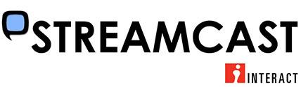 Streamcast